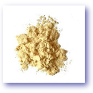 <strong>Muira puama extract 4:1</strong>
