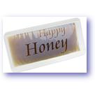 Kanna Happy Honey 5-pack
