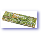 Greengo King Size rullpapper - Oblekt