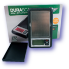 My Weigh DURASCALE D2 300g x 0.01g