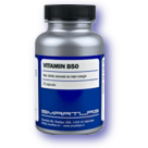 <strong>Vitamin B50 Complex 60 capsules</strong>