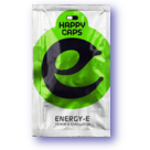 Energy-E (Happy Caps), 4 kapslar