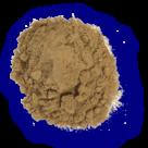 Maconha Brava Extract 25x, 3 gram