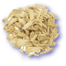 Tongkat Ali (shredded) 50g