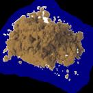 Sakae Naa (Combretum quadrangulare) extract 25X, 5g