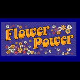 <strong>Flower Power 3g</strong>