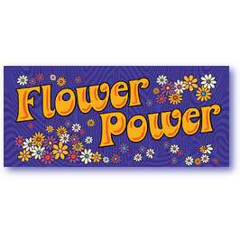 Flower Power STORPACK 5g