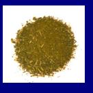 Calea Zacatechichi Extract 10X 1g