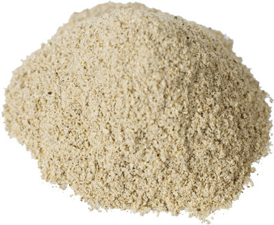 Uzara (Xysmalobium Undulatum), 2 g
