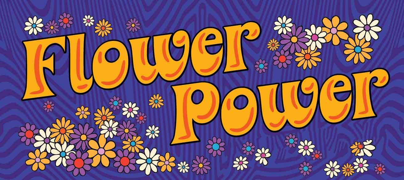 Flower Power STORPACK 5g